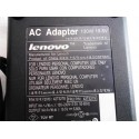 Lenovo 42T5279 Laptop AC Adapters