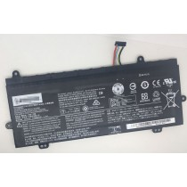Genuine Lenovo Winbook N22 5B10K90783 L15M3PB2 L15C3PB0 Battery