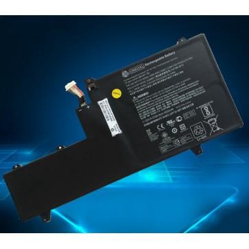 Genuine HP HSN-104C 11.55V 57Wh OM03XL HSTNN-IB7O Battery