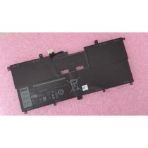 Genuine Dell XPS 13 9365 7.6V 46Wh NNF1C HMPFH 0HMPFH Battery