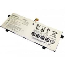 Original Samsung 500C XE500C13 AA-PBUN2TP 7.6V 33Wh Battery