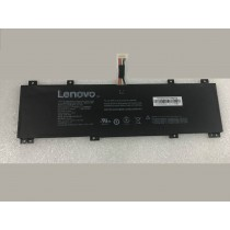 "Genuine Lenovo 0813002 IdeaPad 100S-14IBR 14"" NC140BW1-2S1P Battery"