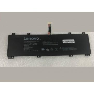 "Genuine Lenovo IdeaPad 100S-14IBR 14"" NC140BW1-2S1P 0813002 Battery"