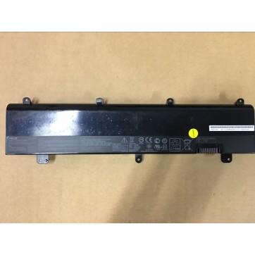Genuine ASUS 0B110-00460000 A42N1608 A42N1608 72Wh Battery