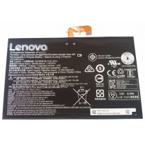 Genuine Lenovo Yoga Book YB1-X91F L15C2P31 8500mAh Battery Pack