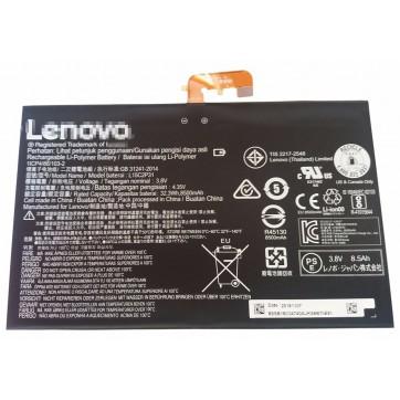 Genuine Lenovo Yoga Book YB1-X91F L15C2P31 8500mAh Battery Pack