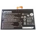 Lenovo L15C2P31 Laptop Batteries