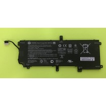 Genuine Hp 15-as091ms 849313-856 Vs03xl Battery