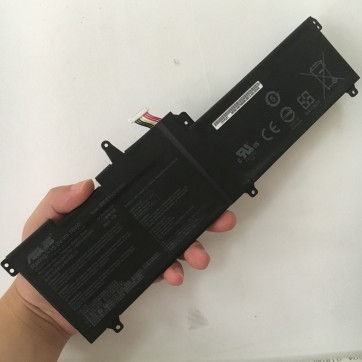 Genuine Asus ROG Series GL702V C41N1541 0B200-02070000 Battery