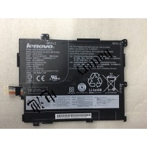 Genuine Lenovo Thinkpad 10 2nd 20E3 20E4 SB10F46454 00HW017 00HW016 Battery