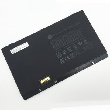 Genuine HP Jacket Elitepad 900 AJ02XL HSTNN-IB3Y HSTNN-C75J Battery