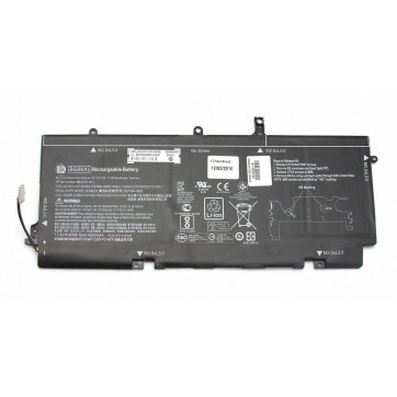 Genuine Hp EliteBook Folio 1040 BG06XL HSTNN-IB6Z Battery