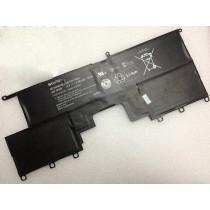Sony  VGP-BPS37  VGP-BPS38 SVP11217SCS