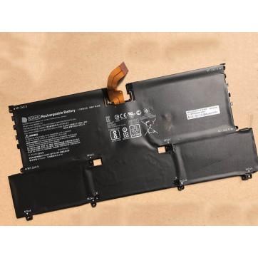 Genuine Hp Spectre 13-V123tu TPN-C127 SO04XL S004XL Battery