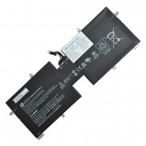 Genuine HP HSTNN-IBPW TouchSmart 15-4000eg PW04XL Battery