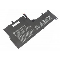 WO03XL Genuine HP SPLIT X2 13-M 725606-001 725496-1B1 Tablet Battery