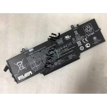 Genuine Hp HSTNN-DB7Y 918180-855  918045-271 BE06XL Battery