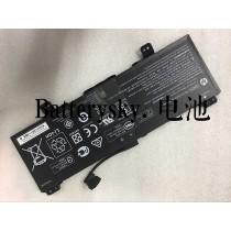 Genuine Hp GM02XL 917679-2C1 917725-855 HSTNN-DB7X Battery