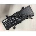 Hp HSTNN-DB7X Laptop Batteries