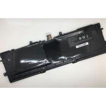 Dell TU131 TU131-TS63-74 45Wh Battery