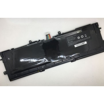Dell TU131 TU131-TS63-74 45Wh Battery