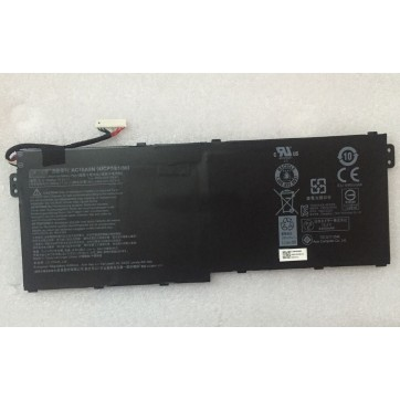 Genuine Acer VN7-793G VN7-593G AC16A8N 69Wh Battery