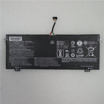 Genuine Lenovo Yoga 720 13-IKB L16M4PB1 L16C4PB1 Battery