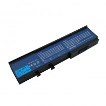 Replacement Acer TravelMate 4720 6231 6252 BTP-APJ1 BTP-AQJ1 BT.00603.012 Battery