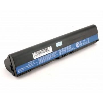 Replacement Acer Aspire One 756 B113 AL12A31 AL12B31 AL12B32  laptop battery