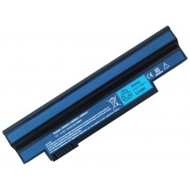Replacement Acer UM09G31 UM09G41 UM09G51 UM09H31 UM09H41 laptop battery