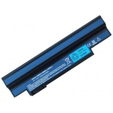 Replacement Acer UM09G31 UM09G41 UM09G51 UM09H31 UM09H41 laptop battery