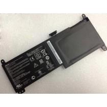 Asus TX201 C21N1313 33Wh Li-polymer Battery