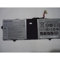 Genuine Samsung 900X3N NP900X3N AA-PBTN2QT laptop battery