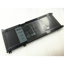 Genuine Dell Inspiron 17 7773 7779 33YDH 56Wh laptop battery