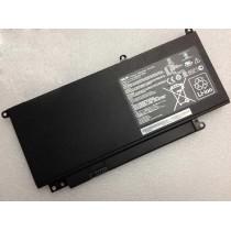 Asus N750JK N750JV C32-N750 69Wh Li-polymer Battery