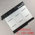 Asus C31PMC5 Laptop Batteries