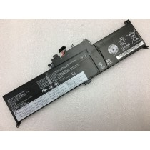 Genuine Lenovo Yoga 12 X260 Series 51Wh 01AV434  SB10K97591 Battery
