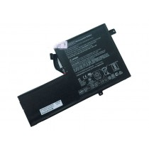 Genuine HP AS03XL HSTNN-IB7W 918340-1C1 44.95Wh Laptop Battery