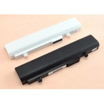 Replacement Asus Eee PC 1016 1016P 1215B VX6 A32-1015 PL32-1015 Battery