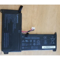 Genuine Lenovo Ideapad 110S-11IBR NE116BW2 32Wh Battery