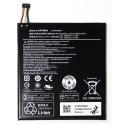 Acer AP14E4K Laptop Batteries