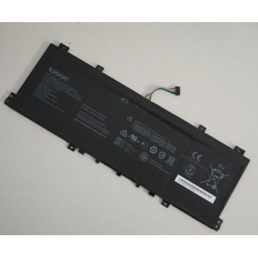 Genuine  Lenovo 100S-14IBR 80R9 BSNO427488-01 Battery