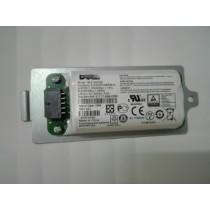 NEX-900926 Genuine Battery for Dell MD3820F