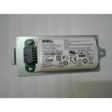 NEX-900926  NEX-900926-A Genuine Battery for Dell MD3820F