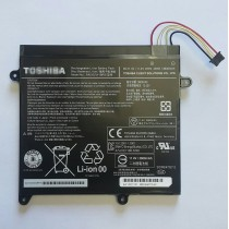 43Wh PA5137U-1BRS Original Battery for Toshiba Z10 Z10T-A-13V