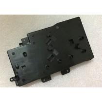 Hp PV06 HSTNN-LB7Z 5100mAh/55.08WH Genuine laptop battery