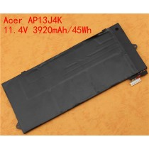 Acer C720 C720P AP13J4K 45Wh Li-polymer Battery