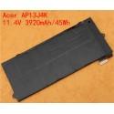Acer KT00304001 Laptop Batteries