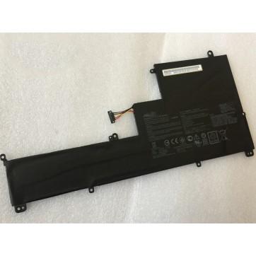 C23N1606 Genuine Battery for Asus Zenbook Flip UX390UA 7.7V 40Wh