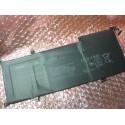 Asus C31N1539 Laptop Batteries